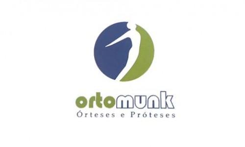 Ortopédica em BH, Ortopédica em Contagem